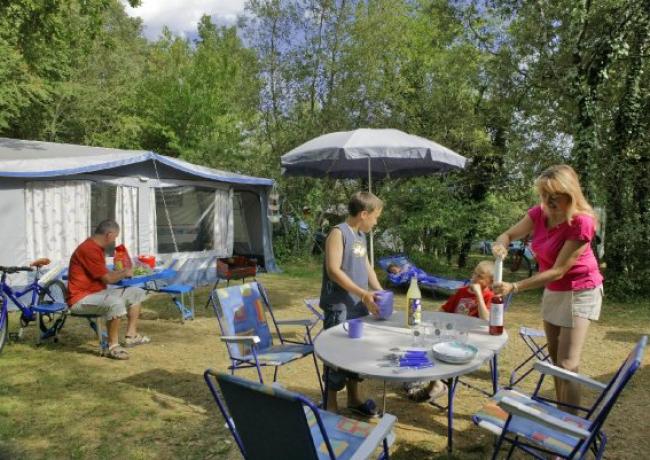 Camping_les-09-Pénerals