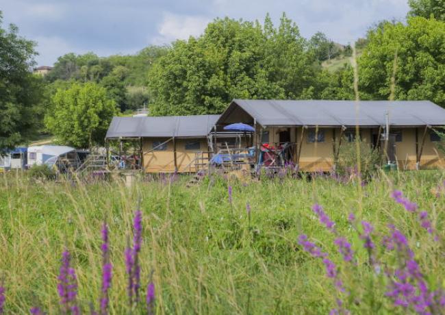 Le-Moulin-de-la-6-Pique-RCN