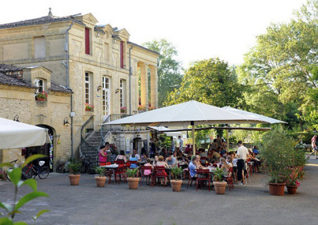 Restaurant-1-Le-Moulin