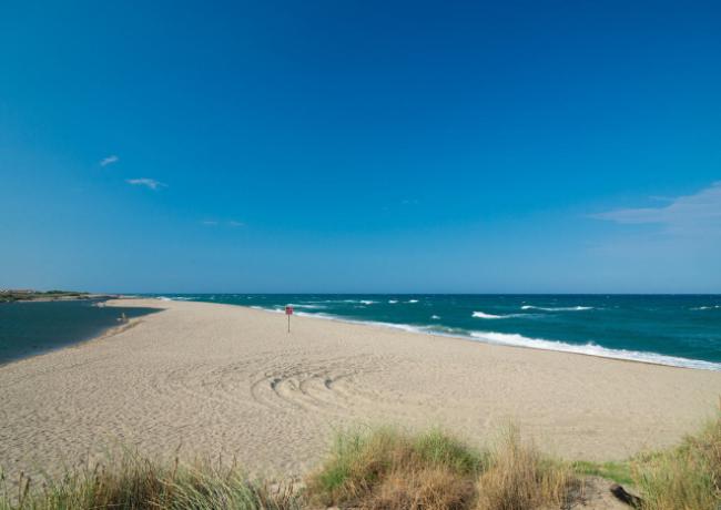 camping_brasilia-04-middellandse_zee