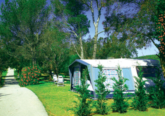camping_esterel-06-franse_riviera