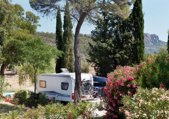 camping_esterel-19-franse_riviera