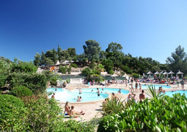 camping_esterel-20-franse_riviera