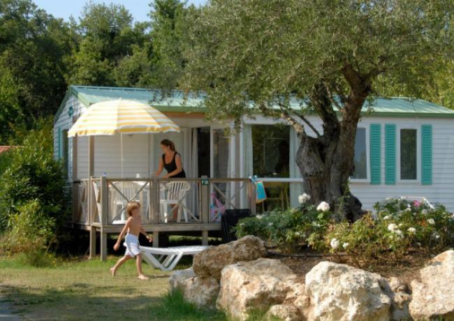 camping_séquoia-14- parc_frankrijk