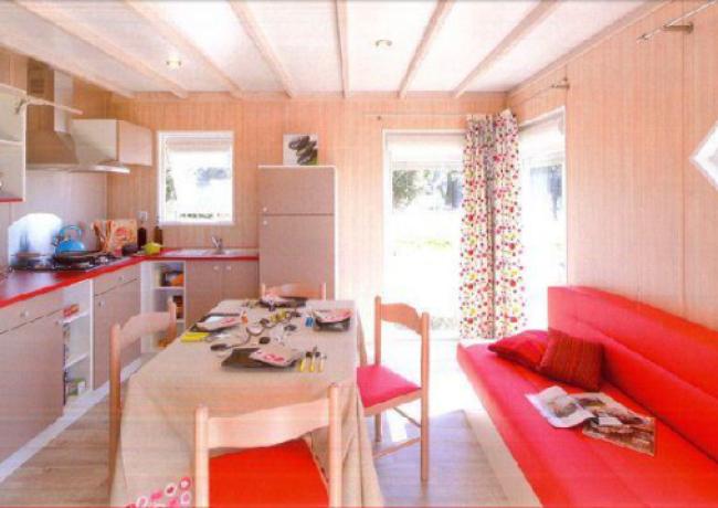 camping_séquoia-20- parc_frankrijk