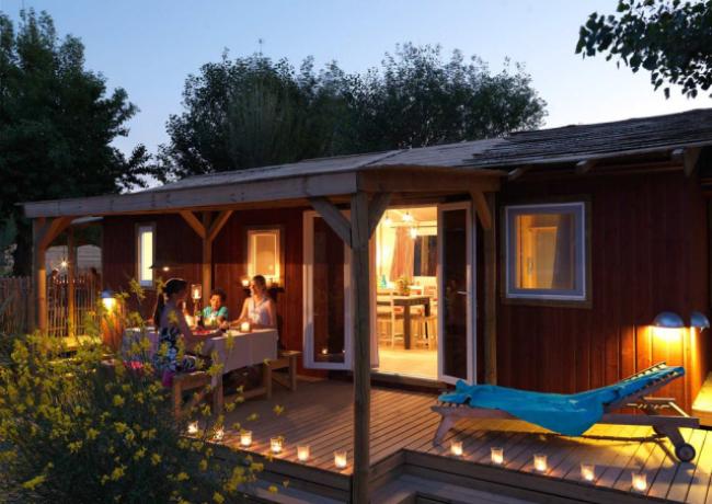camping_sérignan-01- plage_frankrijk