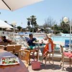 Le Club Farret | Languedoc
